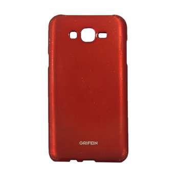 کاور مدل GF-07 مناسب برای گوشی موبایل سامسونگ Galaxy J7 2015