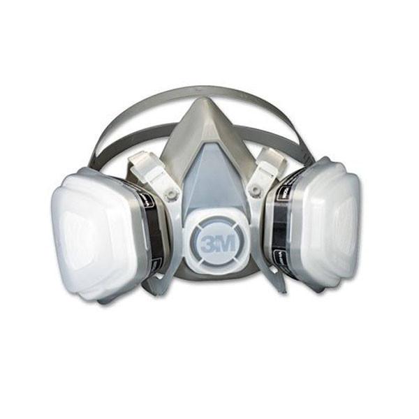 ماسک تری ام مدل 52P71
