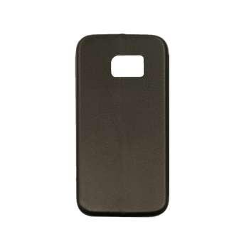 کیف کلاسوری KF-04 مناسب برای گوشی موبایل سامسونگ Galaxy S6 Edge