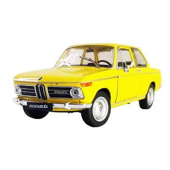 ماشین بازی ولی مدل BMW 2002 Ti