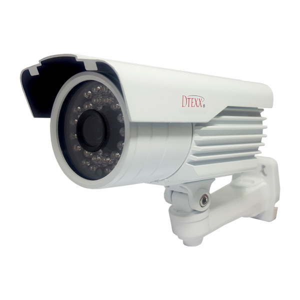 دوربین مداربسته آنالوگ دیتکس مدل DX321VP