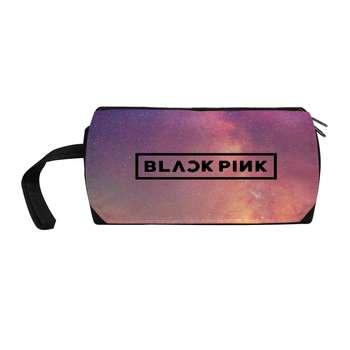 جامدادی طرح black pink کد jm140