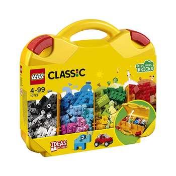لگو سری Classic کد 10713
