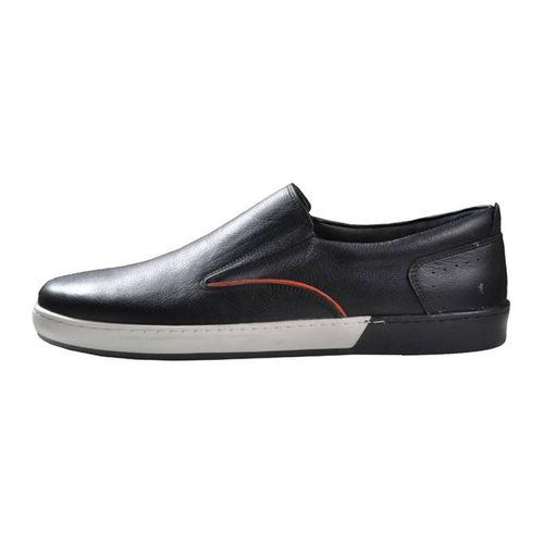 کفش روزمره مردانه مدل  NG M 2079 M