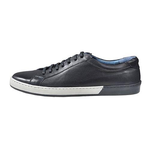 کفش روزمره مردانه مدل  NG M 2080 M