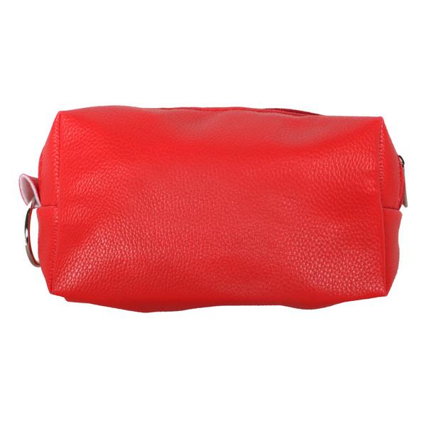 کیف لوازم آرایش زنانه مدل HH99
