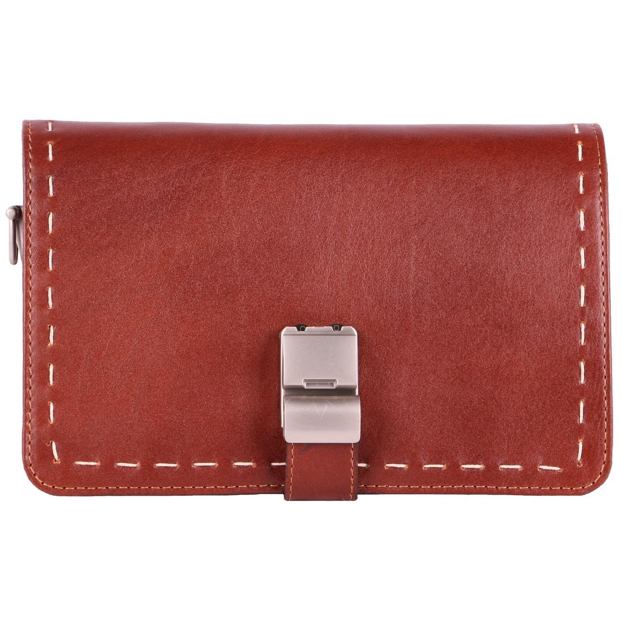 کیف دستی مردانه مدل MO_02