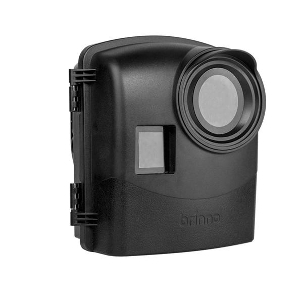 قاب دوربین برینو مدل ATH2000