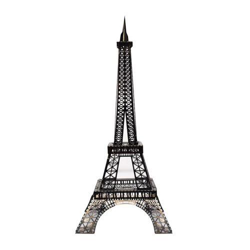 ساختنی طرح برج ایفل کد 1779326