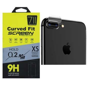 محافظ لنز دوربین سون الون مدل Tmp مناسب برای گوشی موبایل اپل Iphone 8 Plus
