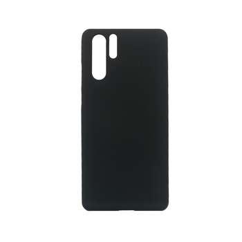 کاور نیلکین مدل NIL-02 مناسب برای گوشی موبایل هوآوی P30 Pro