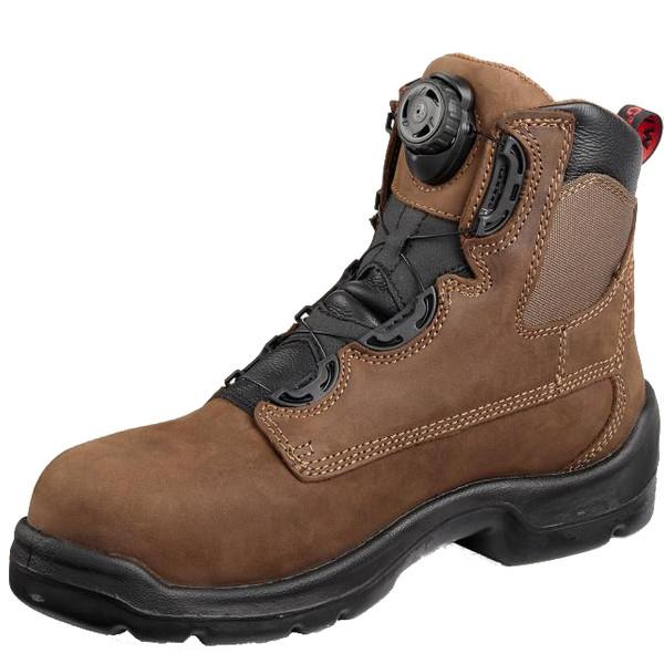 کفش ایمنی ردوینگ کد 4216