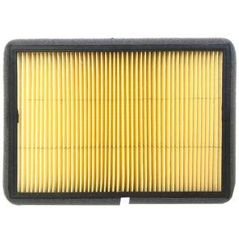 فیلتر کابین خودرو آرو کد 50971 مناسب برای پژو پارس