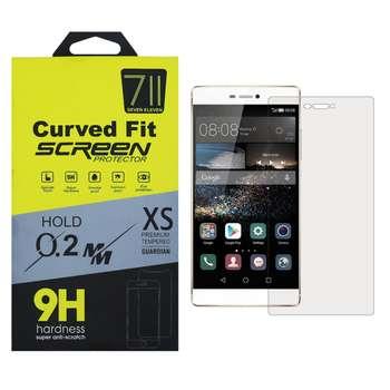 محافظ صفحه نمایش سون الون مدل Tmp مناسب برای گوشی موبایل هوآوی P8