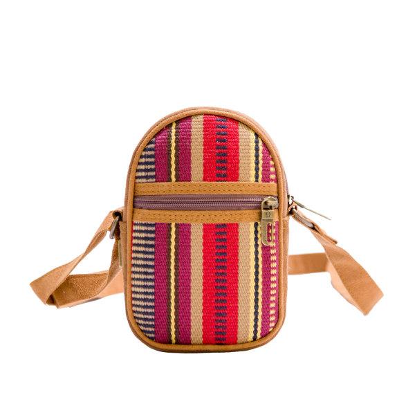کیف دوشی زنانه دوراونتاش مدل taraB 875544