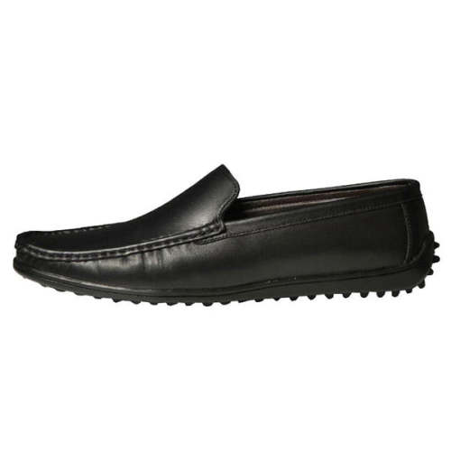 کفش روزمره مردانه مدل  NG M 2083 M