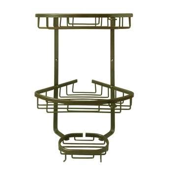قفسه حمام مدل G SI 2