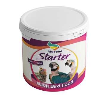 غذای پرنده مفید مدل STARTER ME وزن 100 گرم