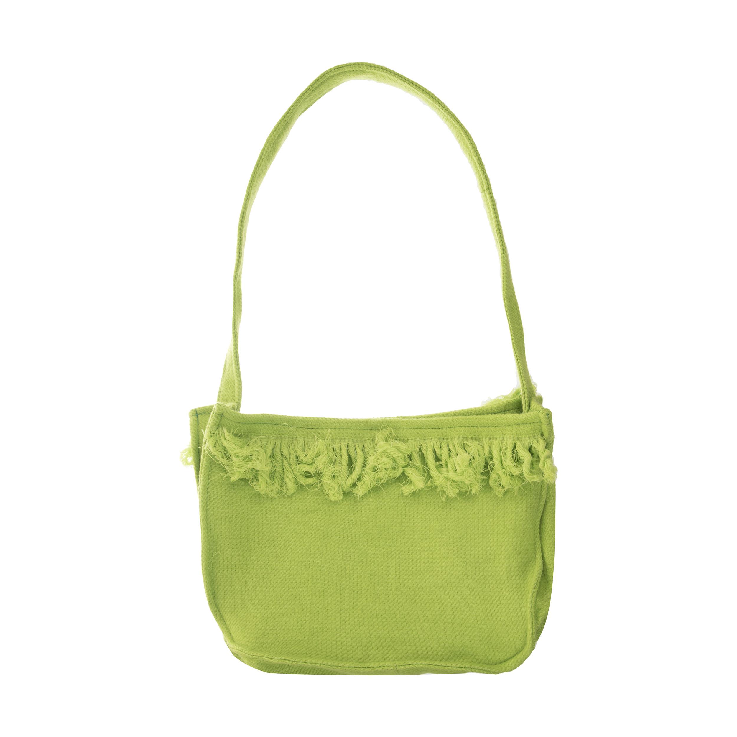 کیف دوشی زنانه کد ۲۰۴۰