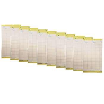 چسب حشره کش کد 200 بسته 10 عددی