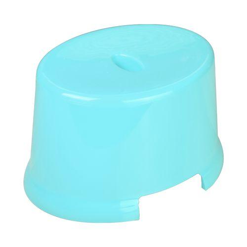 چهارپایه حمام کودک مهروز کد DOP-002-01