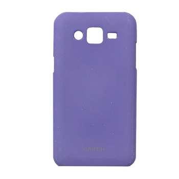 کاور مدل GF-01 مناسب برای گوشی موبایل سامسونگ Galaxy J5 2015