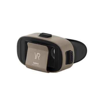 هدست واقعیت مجازی ریمکس مدل RT-V04