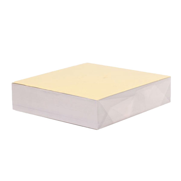 کاغذ یادداشت کد 250-1 بسته 250 عددی