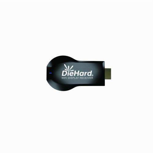 دانگل HDMI انی کست دای هارد مدل M2 Plus NEW