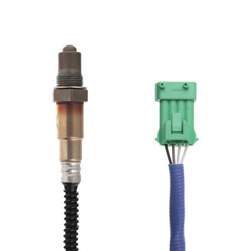 سنسور اکسیژن پارس لند پارت مدل L3612300 مناسب برای لیفان 520 و لیفان 620