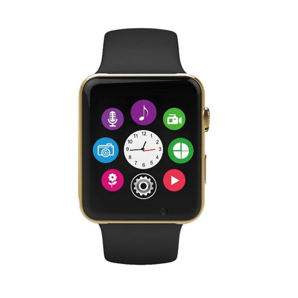 ساعت هوشمند سیگا مدل A1