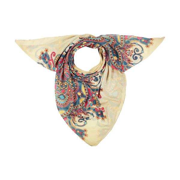 روسری زنانه میو مدل SC14
