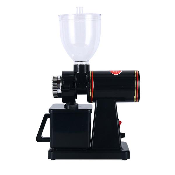 آسیاب قهوه مدل N600
