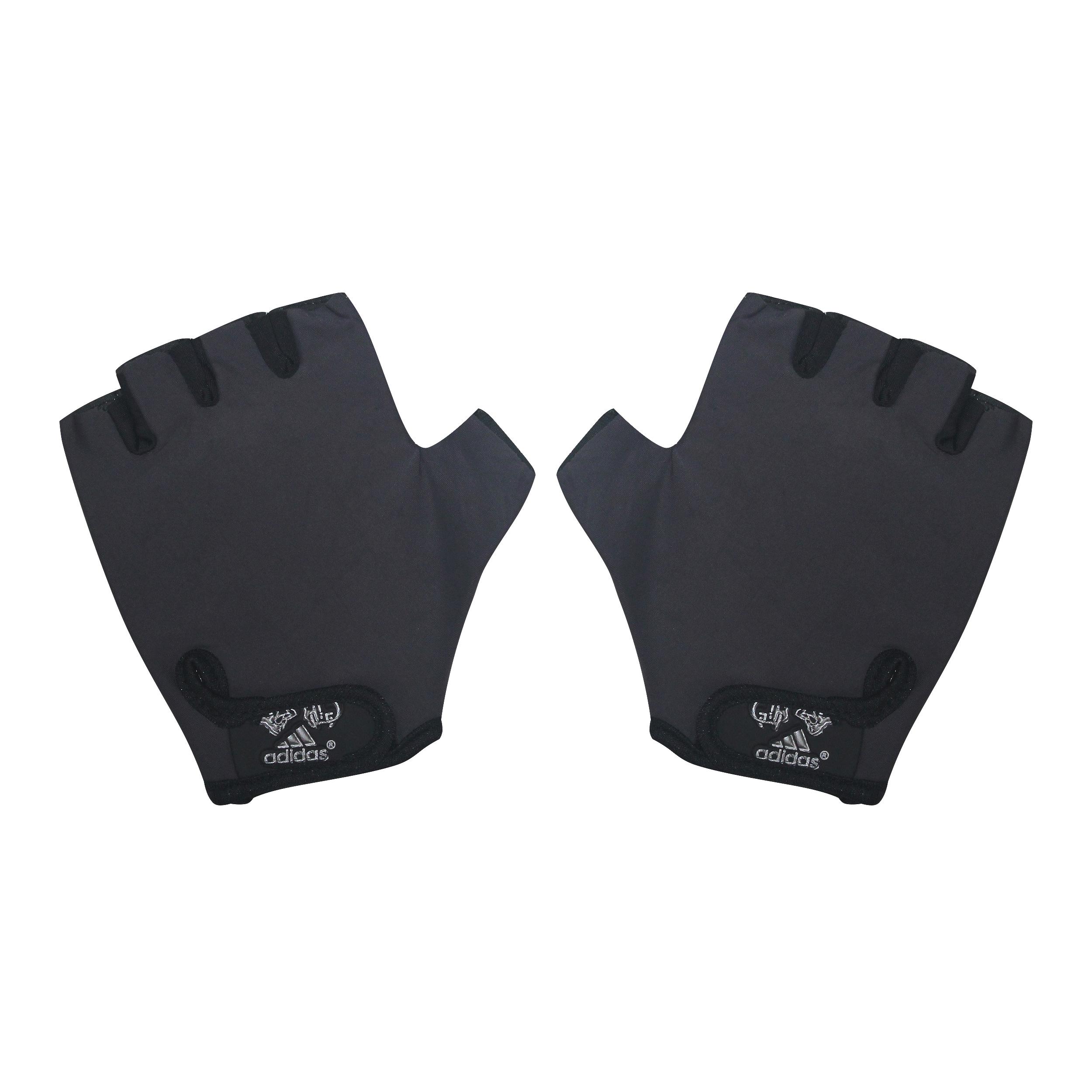 قیمت دستکش ورزشی مدل D1bl