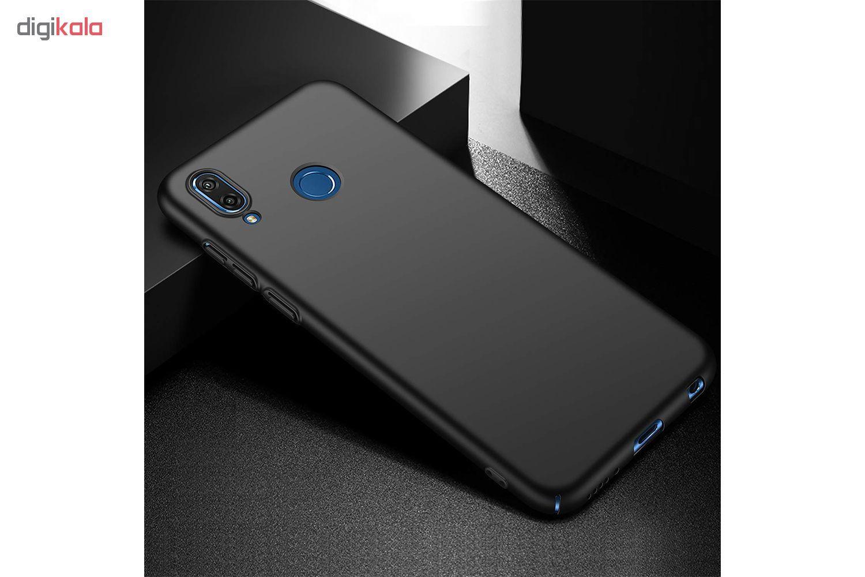 کاور سامورایی مدل HC-1 مناسب برای گوشی موبایل آنر 8X main 1 10