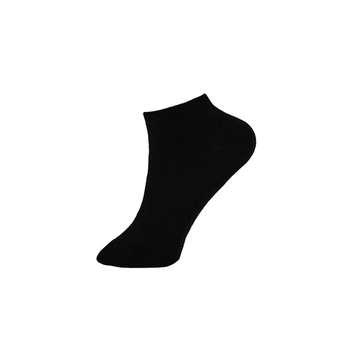 جوراب زنانه مدل NG Z1043 رنگ مشکی
