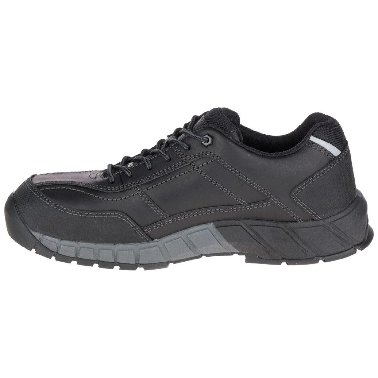 کفش ایمنی کاترپیلار مدل Streamline p90839