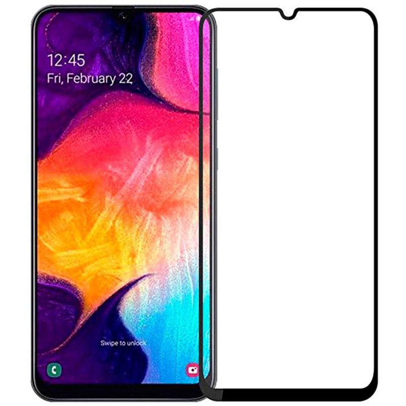 محافظ صفحه نمایش مدل GL-01 مناسب برای گوشی موبایل سامسونگ Galaxy A20e