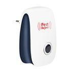 دستگاه دور کننده حشرات پست ریجکت مدل PR310