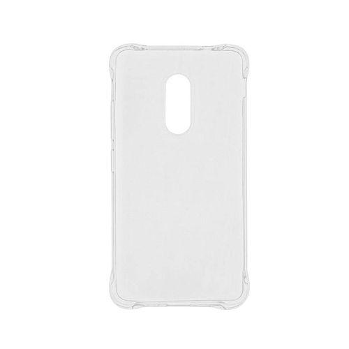 کاور مدل Unique مناسب برای گوشی موبایل تی پی لینک Neffos X1 Max