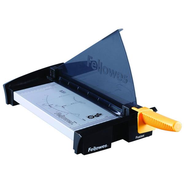 دستگاه برش کاغذ A4 فلوز مدل Fusion