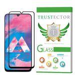 محافظ صفحه نمایش تراستکتور مدل GSS مناسب برای گوشی موبایل سامسونگ Galaxy A30 thumb