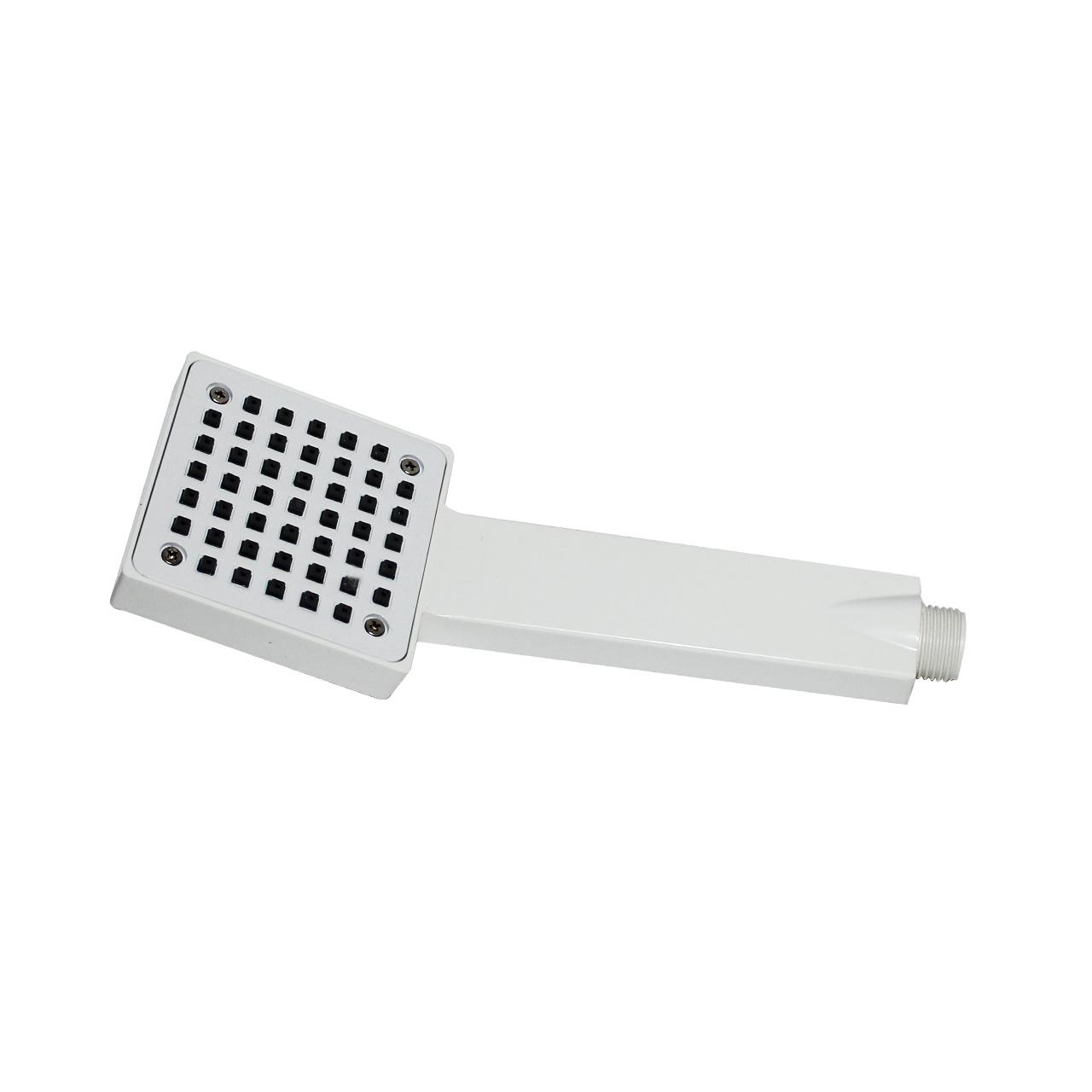 قیمت                                      سردوش حمام مدل SIG88