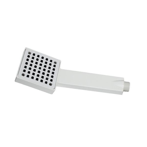 سردوش حمام مدل SIG88