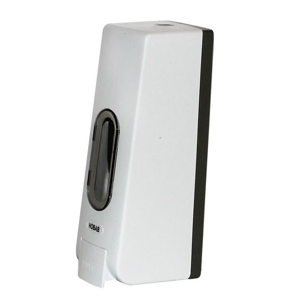 پمپ مایع دستشویی حباب مدل Yas کد 06