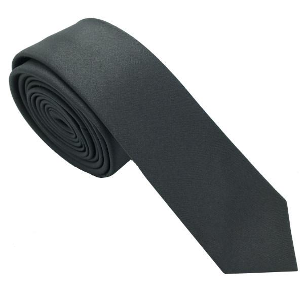 کراوات مردانه هکس ایران مدل KS-NOKMEDAD