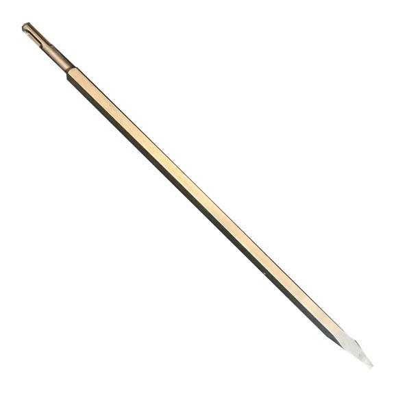 قلم ساختمانی مدل QR-7