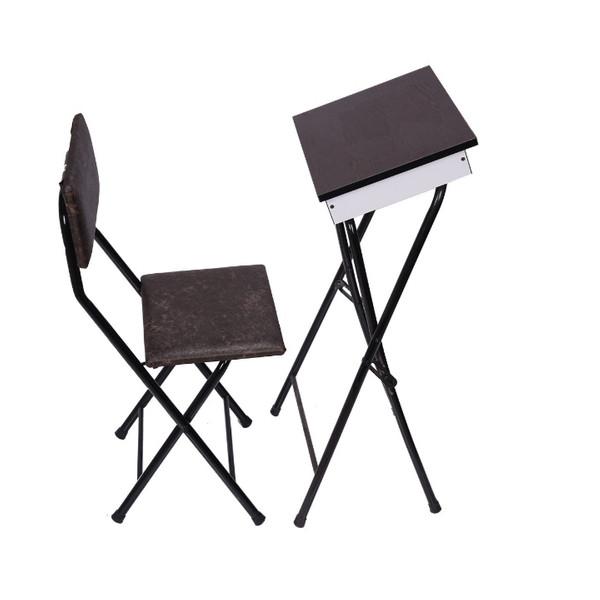 میز و صندلی نماز مدل G4232