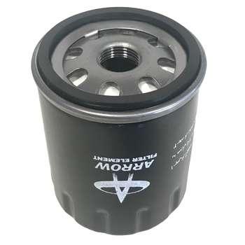فیلتر روغن خودرو آرو کد 50730 مناسب برای ام جی 550