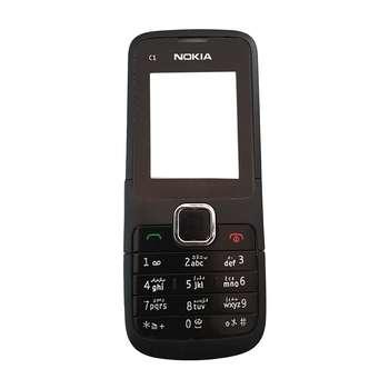 شاسی گوشی موبایل مدل GN-07 مناسب برای گوشی موبایل نوکیا C1-01